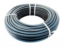 Пластиковая труба ПЭ 100 SDR17 PN 10,0 4,5 мм