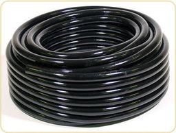 Техническая труба для прокладки кабельных и телекоммуникационных линий
