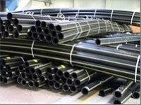 Трубы ПНД ПЭ 100, ПЭ 80 ,ПЭ 63, SDR 21, SDR 17,6, SDR 13,6, SDR 11