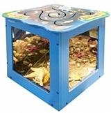 Игровой модуль «Подводное царство»