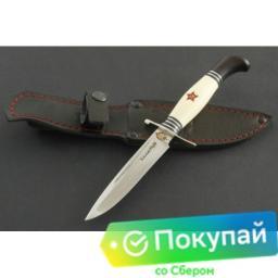 Назначение Туристический нож