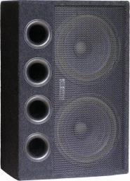 Активная акустическая система АС-1503А