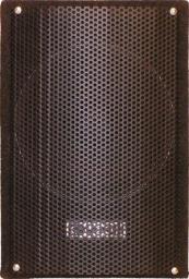 Активная акустическая система АС-102А