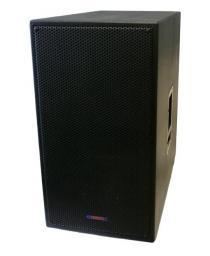 Акустическая система низкочастотная АС-804