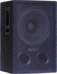 Комплект акустической системы Mobile Duo 640