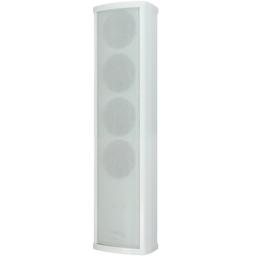 Звуковая колонна TSo-KW20