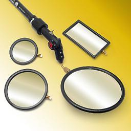 Досмотровое устройство с набором зеркал Перископ-185. Для заказа звоните (383)248-04-04, 8-913-715-88-32.