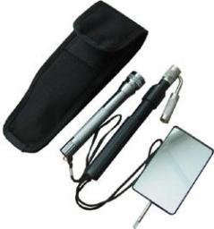 Досмотровое устройство Поиск-МР тактическое зеркало. Для заказа звоните (383)248-04-04, 8-913-715-88-32.