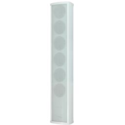 Звуковая колонна TSo-KW30