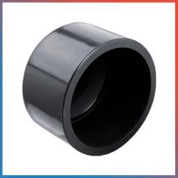 Заглушки ПНД внутренний диаметр 130