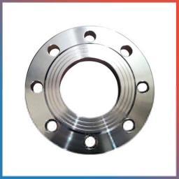 Фланцы диаметр 125