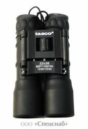 Бинокль Tasco 22x36