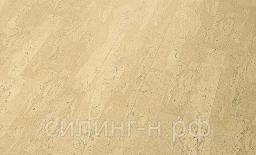 Пробковый пол замковый Wicanders C81Y001 Flock Champagne (10.5*140*1220)