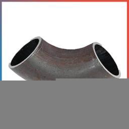 Отводы стальные 90 градусов диаметр 15