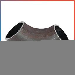 Отводы для труб большого диаметра