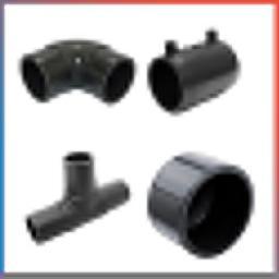 Фитинги для трубы ПНД 32 мм