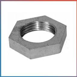 Контргайка стальная Ду 80 (3