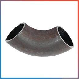 Отводы диаметр 76