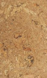 Пробковое покрытие для стен Wicanders RY43001 Tenerife Natural