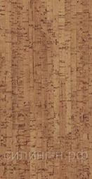 Пробковое покрытие для стен Wicanders RY48001 Bali