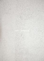 Пробковое покрытие для стен Wicanders RY1N001 Malta Moonlight