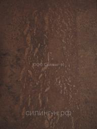 Пробковое покрытие для стен Wicanders RY1L001 Malta Chestnut