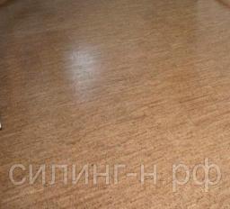 Пробка клеевая напольная Wicanders NA22017 Character (6*300*600)