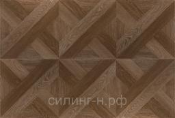 Ламинат Floorwood Palazzo (8*400*1204 мм) Фьюмичино 2101