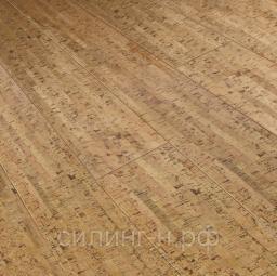 Клеевая пробка Wicanders NA22019 Studio (6*150*900)