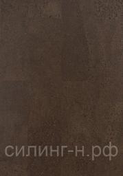 Пробковый пол Wicanders I832 Identity Chestnut I832002
