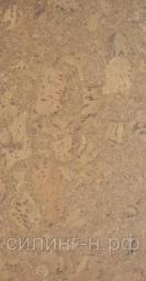 Клеевая пробка на пол Wicanders P906 Eden (6*300*600 мм)