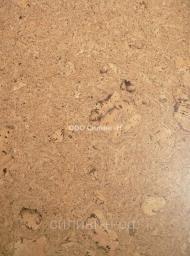 Пробковый пол замковый Ruscork (10.5*290*1215 мм) FL Dawn