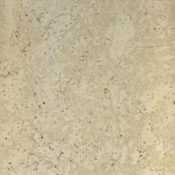 Пробковый пол замковый Ruscork (10.5*290*900 мм) FL Madeira creme