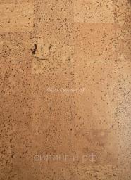 Клеевая пробка на пол Ruscork (6*305*915 мм) Harmony