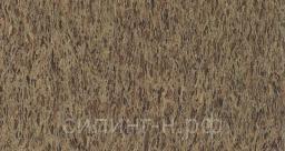 Пробковый пол Corksribas Tejo (Bloodstone) (11*300*1235 мм)