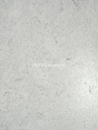 Пробковый пол клеевой Corksribas (4*300*600 мм) Iceberg white