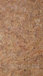Пробковое покрытие для стен Corksribas Belly