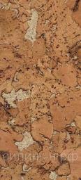 Пробковое покрытие для стен Corksribas Condor Beige