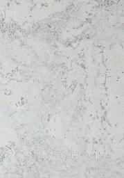 Настенная пробка Wicanders Dekwall RY07001 Flores White