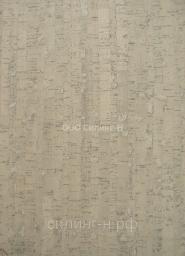 Пробка для стен Wicanders TA01 Bamboo Artica