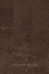 Настенная пробка Wicanders Dekwall RY1L001 Malta Chestnut