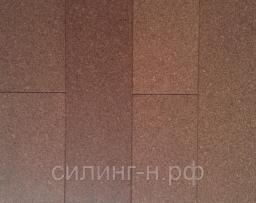 Пробковый пол клеевой Corksribas Medium (6*150*900 мм)