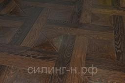 Ламинат Goodway Arabic Collection (8*400*1200 мм) Дуб Джумейра GWA-06