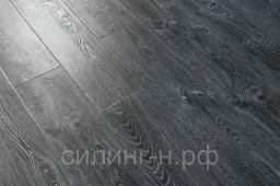 Ламинат Westerhof Maestro Shine (12*197*1215) Плэйнвуд AJ303