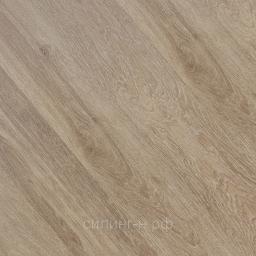 Ламинат Ritter 33 Organic (12*192*1295) Ольха крымская