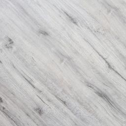Ламинат Ritter 33 Organic (12*192*1295) Дуб скальный