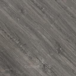 Ламинат Ritter 33 Organic (12*192*1295) Дуб бургундский