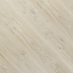 Ламинат Ritter 33 Organic (12*192*1295) Пекан классический