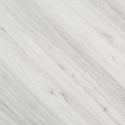 Ламинат Ritter 33 Organic (12*192*1295) Дуб зимний