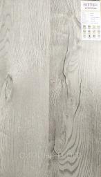 Ламинат Ritter 33 Organic (12*192*1295) Дуб восточный